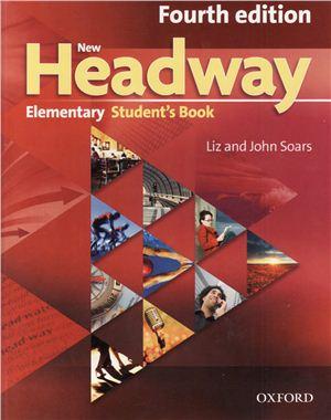 скачать решебник по английскому 9 класс 2011 год