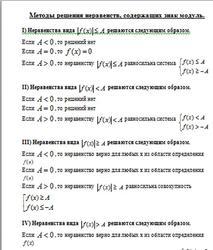 Решебник по Статистике Спо