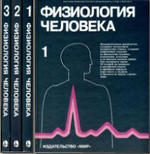 Физиология человека - В 3-х томах - Р. Шмидт, Г. Тевс