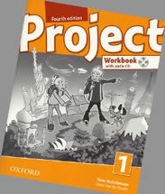 Project 1, workbook, Hutchinson T., Hardy-Gould J.