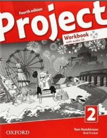 Project 2, workbook, Hutchinson T., Fricker R.