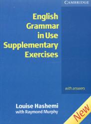 Ebook Grammar In Use