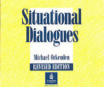 Situational Dialogues - Michael Ockenden