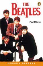 The Beatles - Paul Shipton