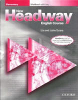 New Headway - Elementary - Liz and John Soars
