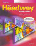 New Headway - Elementary - Amanda Maris.