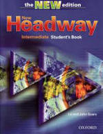 New Headway - Pre-Intermediate - New parallel tests - John and Liz Soars
