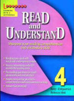 Read and Understand 4 - Betty Kirkpatrick, Rebecca Mok