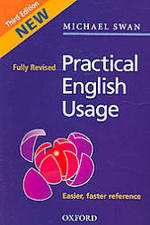 Practical English Usage - 3rd Edition - Michael Swan
