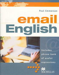 Email English. Emmerson P.