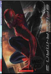 Spider-Man, Level 1-2, 2007