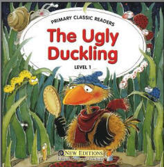The Ugly Duckling, Level 1, 2006