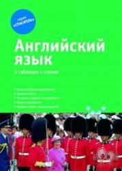 Английский язык в таблицах и схемах, Бондаренко Е.В., 2011