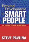 steve_pavlina_smart_people