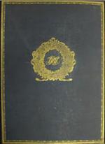 История живописи - В 4-х томах - Том 1 - Александр Бенуа