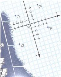 Математика, 6 класс, Виленкин Н.Я., Жохов В.И., Чесноков А.С., Шварцбурд С.И., 2008