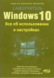 105710.jpg