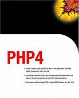 php_4
