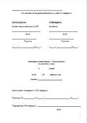Календарно-тематическое планирование по русскому языку, 7 класс